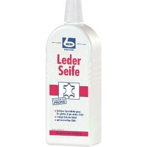 Leder Seife 500 ml (8)