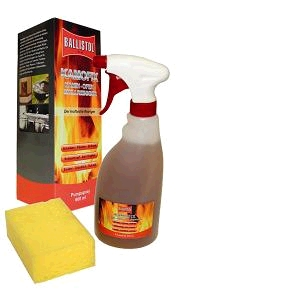 Kamofix 600 ml Pumpspray (6)