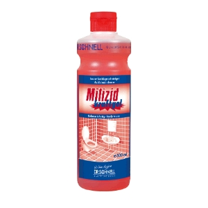 MILIZID Kraftgel 500 ml (20)