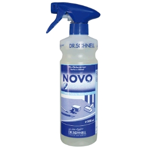 NOVO PEN-OFF  500 ml (6)