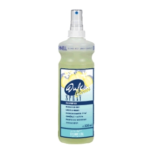 Duftspray Citrus 500 ml (6)