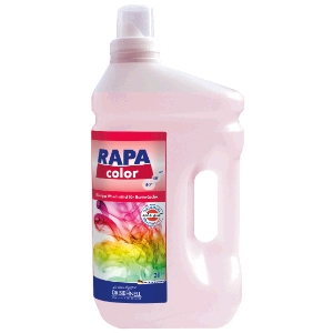 RAPA color 3 l (3)