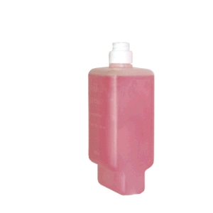 Seifencreme rose 500 ml (12)