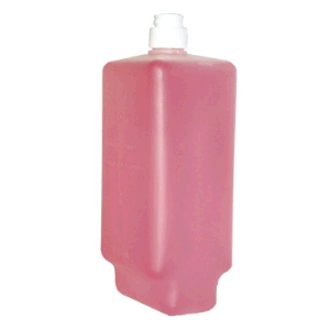 Seifencreme rose 950 ml-Patrone (6)