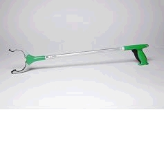 UNGER Nifty Nabber TriggerGriff 90 cm