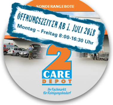 http://www.2care-depot.de/img/kreis.png